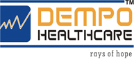 Dempo Healthcare